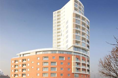 1 bedroom flat for sale - High Road, Ilford, Essex, IG1