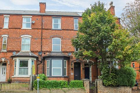 10 bedroom townhouse for sale - Woodborough Road, Nottingham