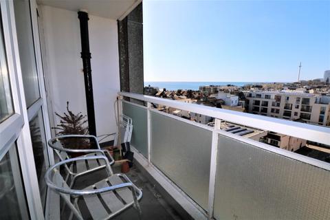2 bedroom apartment for sale - High Street, Brighton, BN2