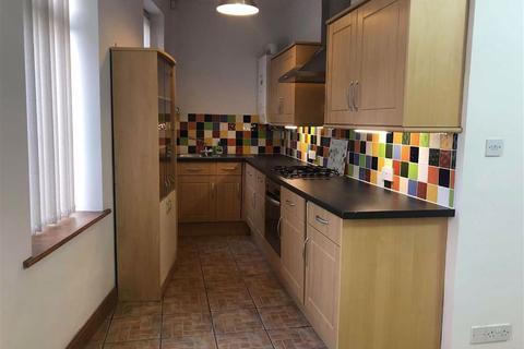1 bedroom flat to rent - Kitchen Fold, Slaithwaite, Huddersfield