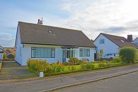 4 bedroom detached house for sale - Kirkvale Crescent, Newton Mearns, Glasgow, G77