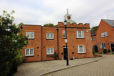 4 bedroom detached house for sale - Waterlow Mews, Little Wymondley, Hitchin, SG4