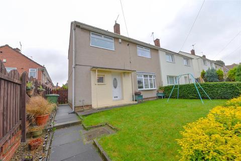 3 bedroom semi-detached house for sale - Bleachfeld, Leam Lane, Gateshead