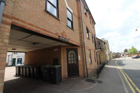 2 bedroom apartment to rent - Church Street, BIGGLESWADE, SG18