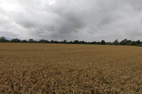 Land for sale - Pasture Lane, Hose, Melton Mowbray