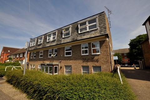 2 bedroom apartment for sale - Whisper Court, Lower Anchor Street, Chelmsford, CM2