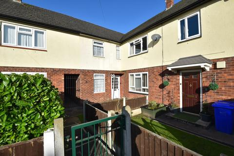 3 bedroom terraced house for sale - Birdlip Drive, Newall Green, MANCHESTER, M23