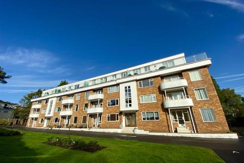 2 bedroom apartment for sale - Western Road, CANFORD CLIFFS, Poole