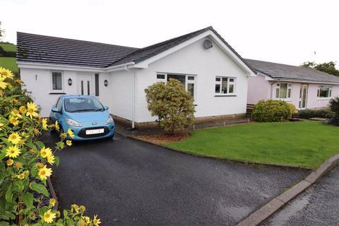 3 bedroom bungalow for sale - Ger Y Llan, Aberystwyth, Ceredigion, SY23
