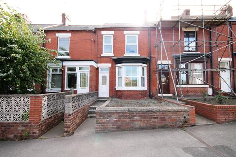 3 bedroom terraced house to rent - John Street South, Meadowfield, Durham