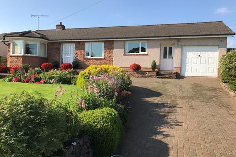 3 bedroom detached bungalow for sale - Blencow, Penrith, CA11