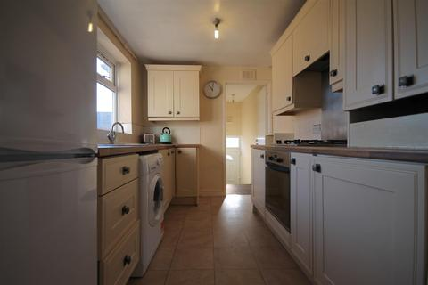 3 bedroom house share to rent - Kelvin Grove, Sanyford