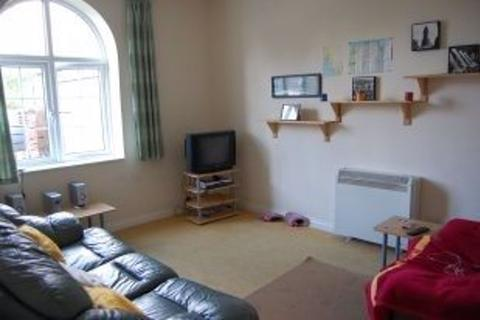 1 bedroom apartment to rent - Maranatha Court, Eccles, M30 7QL