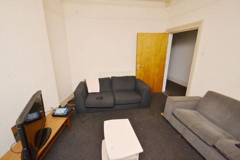 6 bedroom house to rent - Wellington Road, Manchester