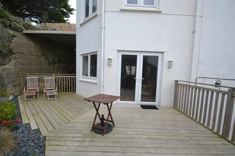2 bedroom duplex to rent - Bentley Court, Bay View Road, Woolacombe, EX34