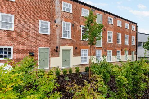 3 bedroom flat for sale - Norwich, NR1