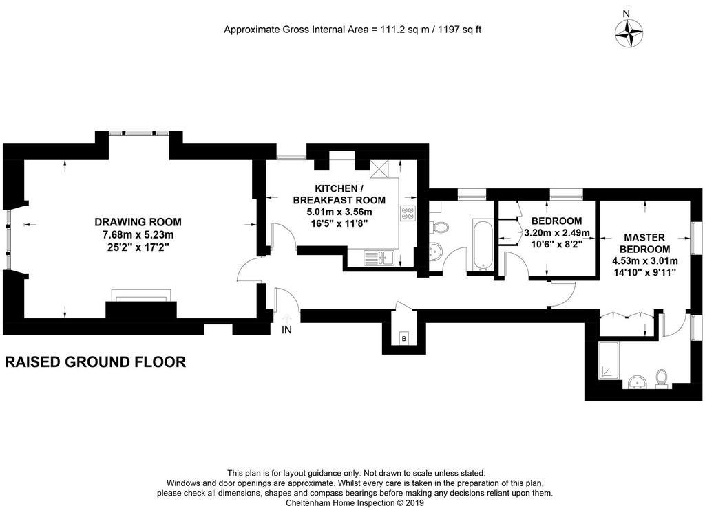 Floorplan: Final 593477 Apt C Benton Ho 171019153348600.jpg