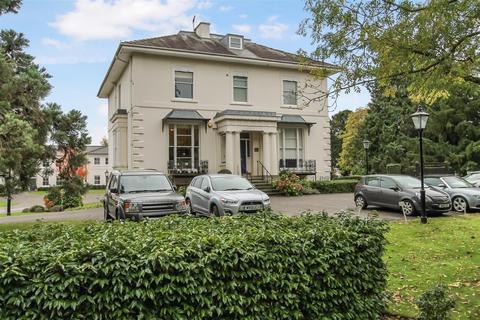 2 bedroom apartment for sale - The Park, Cheltenham