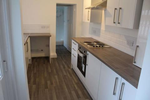2 bedroom cottage to rent - Mainsforth Terrace, Sunderland