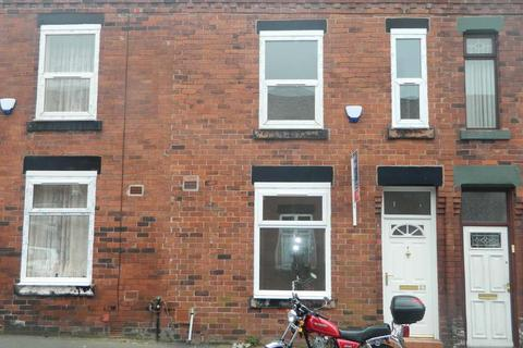 2 bedroom terraced house for sale - Godwin Street, Gorton, Manchester