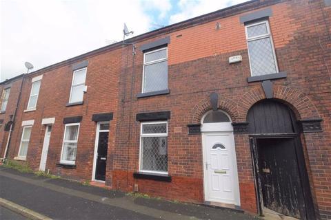 3 bedroom terraced house for sale - Minto Street, Ashton Under Lyne