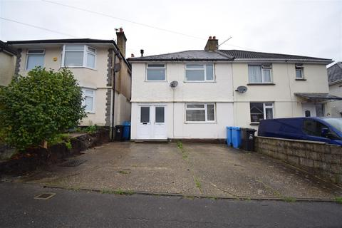 2 bedroom property for sale - Library Road, Parkstone, Poole