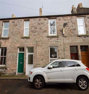 2 bedroom flat to rent - Tweedmouth
