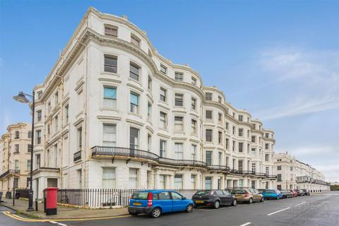 3 bedroom flat for sale - Clarendon Terrace, Brighton