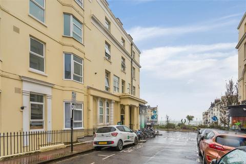 3 bedroom flat for sale - Devonshire Place, Brighton