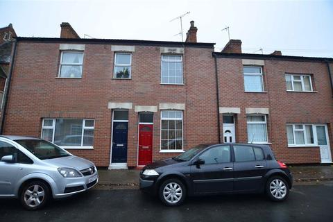 2 bedroom terraced house for sale - Victoria Street, Goole, DN14