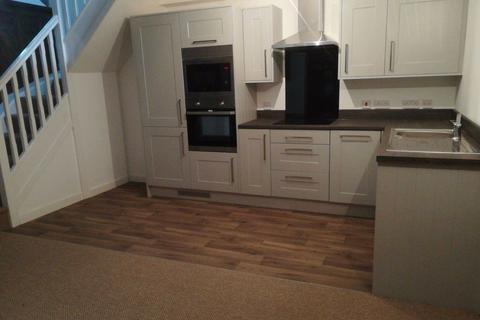 1 bedroom flat to rent - Beverley Road, Kingston Upon Hull