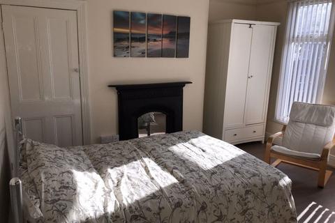 4 bedroom property to rent - De Grey Street, Hull
