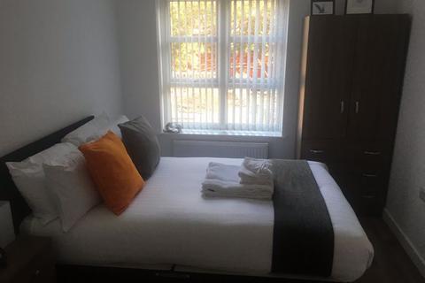 2 bedroom flat to rent - Beverley Road, Kingston Upon Hull