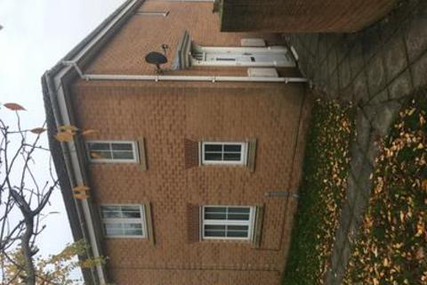 3 bedroom semi-detached house to rent - 78 The Avenue, Gainsborough, Lincolnshire