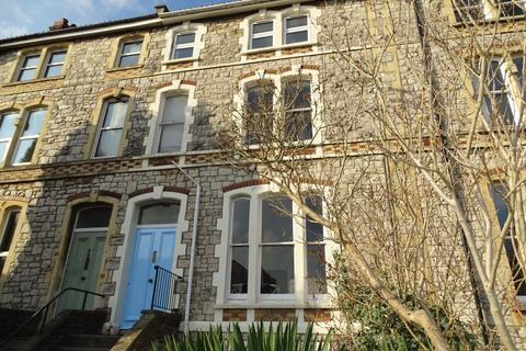 2 bedroom flat to rent - Chandos Road - TFF, Bristol
