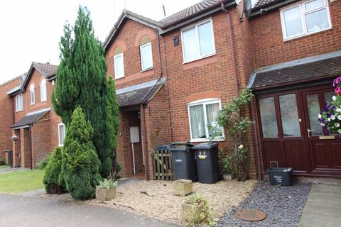 2 bedroom house to rent - Kidner Close, P3114