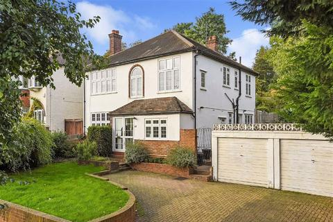 5 bedroom detached house for sale - The Chase, Bromley, Kent