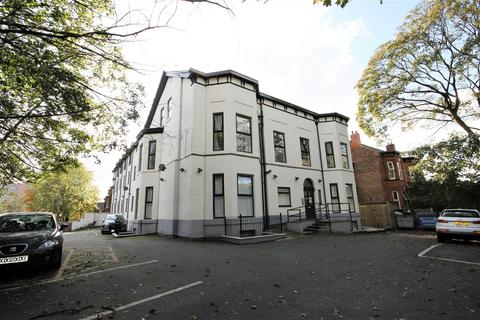 2 bedroom apartment for sale - Half Edge Lane, Eccles, Manchester