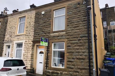 3 bedroom terraced house to rent - Cross Street North, Rossendale, Lancashire