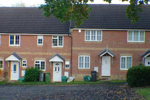 2 bedroom house to rent - Newbury