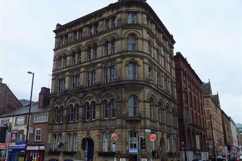 2 bedroom apartment to rent - 72 Portland St, Piccadilly, Manchester