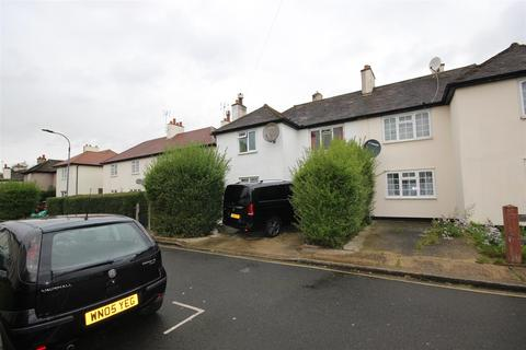 3 bedroom house for sale - Norbroke Street, London