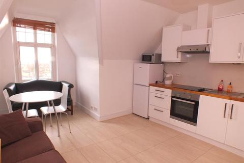 1 bedroom flat to rent - Churchfield Road, Acton, W3 6DH