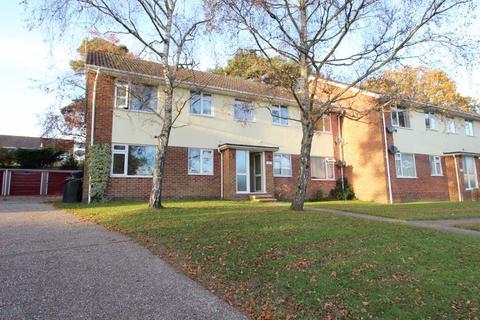 2 bedroom flat to rent - WARLAND WAY, CORFE MULLEN