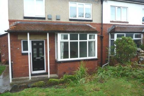 3 bedroom semi-detached house to rent - Cookridge