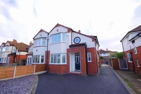 3 bedroom semi-detached house to rent - Whitehaven Gardens, Didsbury, Manchester, M20