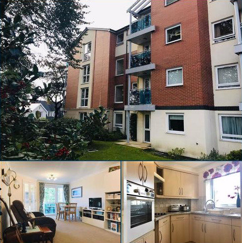 1 bedroom apartment for sale - Pantygwydr Court, Swansea, SA2