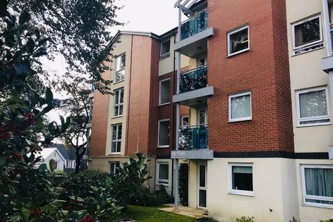 1 bedroom apartment for sale - Pantygwydr Court, Uplands, Swansea