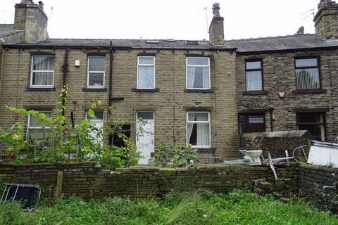 1 bedroom terraced house for sale - Fartown Green Road, Fartown, HD2 1AA, HD2