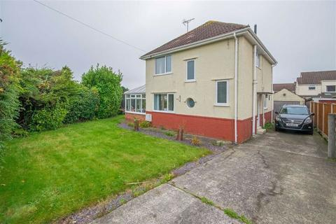 3 bedroom detached house for sale - Little Mountain Road, Buckley, Buckley